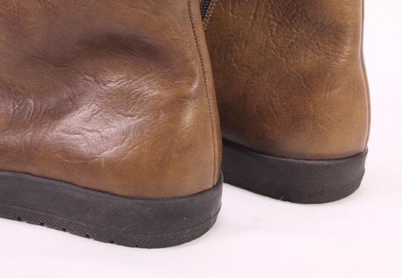 SALEWA Dolomia Softshellhose Damen schwarz im Online Shop von SportScheck kaufen